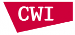 Cwi.PNG