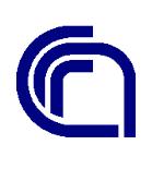 Logo CNR high.png