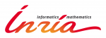 Logo-INRIA-science-en-couleur.png